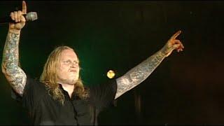 Böhse Onkelz - Hier sind die Onkelz Live (Tour 2000)
