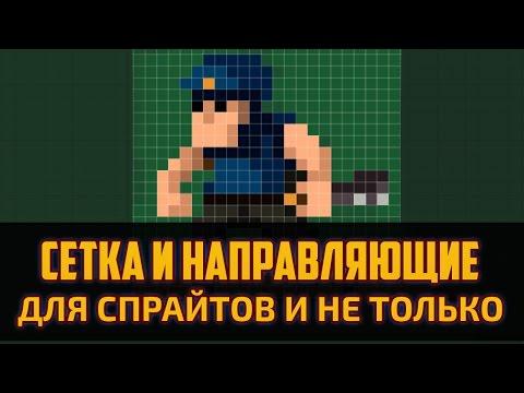 Counter-Strike  скачать через торрент на русском