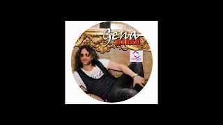 Gena - Kolazh (Official Song)