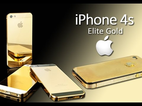 5 Most expensive smartphones in the world, they are worth in crores