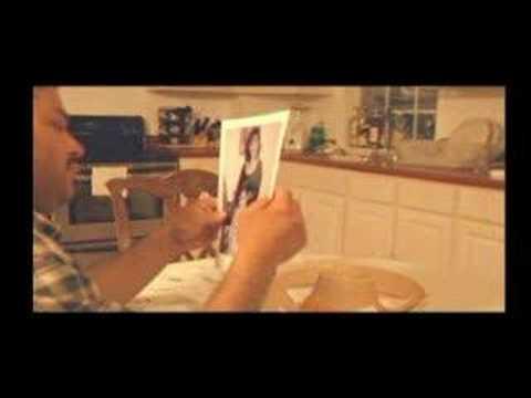 Michael salgado - Cruz de vidrio