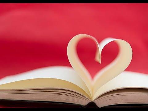 מה חייבים לעשות להוכיח את אהבת השם הרב אפרים כחלון