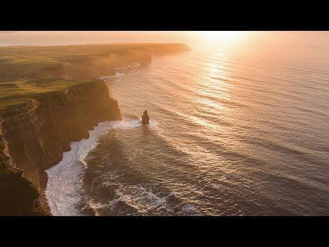 "Peaceful Music, Relaxing music, Instrumental music ""An Irish Heart"" by Tim Janis"