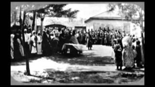 Документальный сериал Екатиринодар-войсковой хор