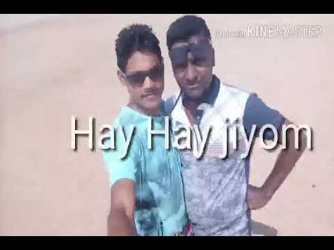 Jharkhandi new kharia song