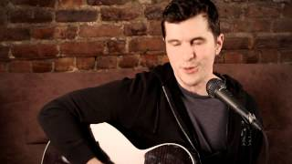 Bruno Mars - Marry You (Brian Sizensky Cover)