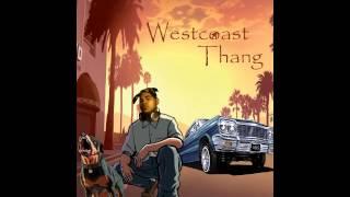 xbs ft. DJ Khalil - Westcoast Thang