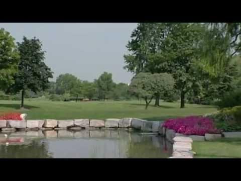 Glendale Memorial Gardens Tour