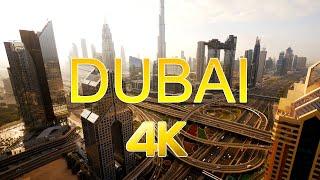 Дубай Подводный Плавучий Поезд Музей будущего Новая башня и много нового