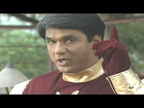 Shaktimaan - Episode 299 thumbnail