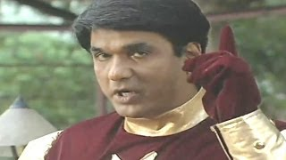 Shaktimaan - Episode 299