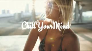 Lou Van, Vijay & Sofia Zlatko - Call Me Baby (Radio Edit)