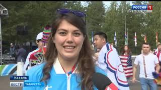 Татарстанцы идут на выборы 8 сентября за 6 сентября
