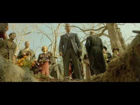 Lawless (2012) Official Trailer [HD]