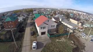 Строительство домов под ключ.(, 2015-11-07T18:18:12.000Z)