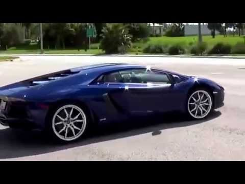 lamborghini aventador vs ferrari enzo vs bugatti youtube. Black Bedroom Furniture Sets. Home Design Ideas