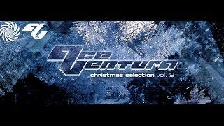 Ace Ventura Christmas Selection Vol.2 Mix