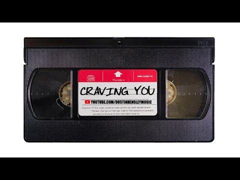 Thomas Rhett feat Maren Morris  Craving You   Dustin Hensley