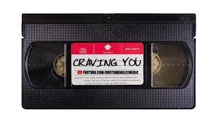 Thomas Rhett feat Maren Morris - Craving You cover by Dustin Hensley