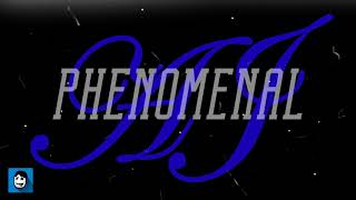 AJ Styles TNA WWE Theme Song Remix