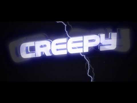 OfficialCreepy - Intro