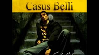 Watch Casus Belli Jeunes Gamins video