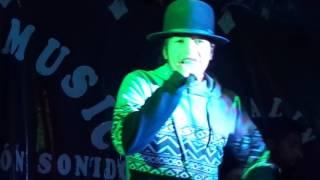 Runa Rap - Ñanda mañachi