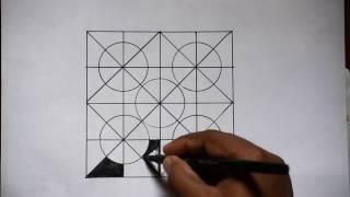Geometric Design (5
