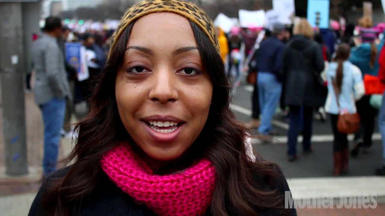 mypledge-women-speak-out-against-trump
