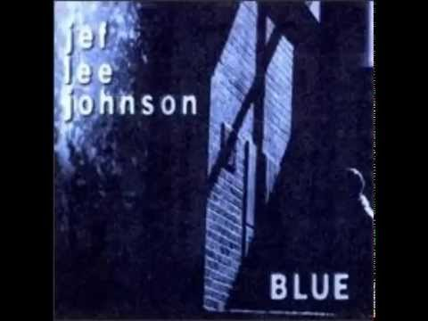 Seems For No Reason -  Jef Lee Johnson