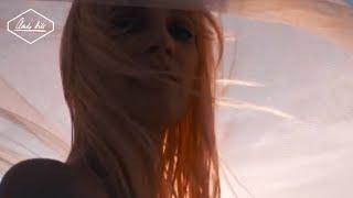 Emma Elisabeth - Tray Full of Ash (Official Music Video)