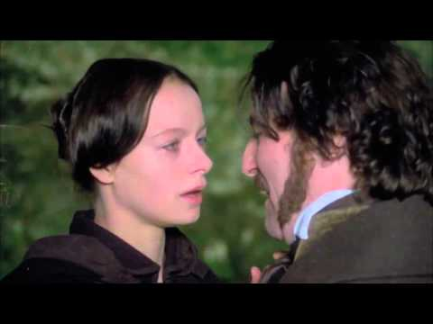 "Best scene from ""Jane Eyre (1997)"""