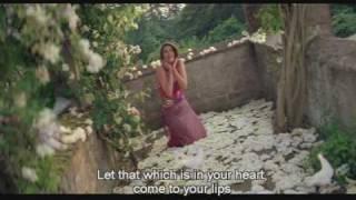 Kyun! Ho Gaya Na -aao na- Aishwarya and Vivek -english subtitle