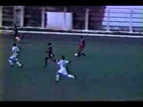 Ronaldo Rocha da Silva Colina1