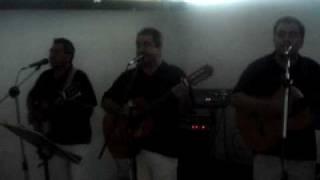 VOCES Y GUITARRAS DE EL ESPINAL OAX,EN LAS CHOAPAS VER.
