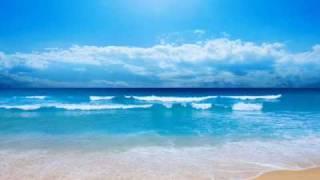 Bad Boy Bill - Costa Del Sol (Mijangos Puesta Del Sol Mix)