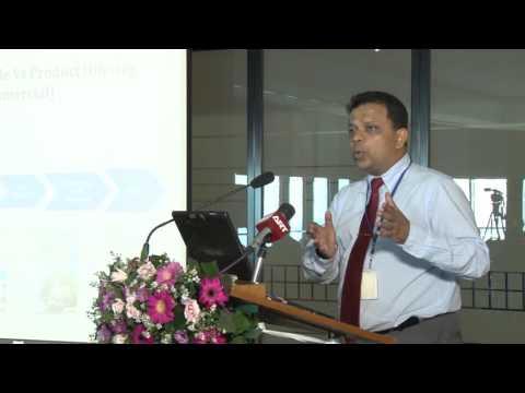 HNB Investor  Forum 2016