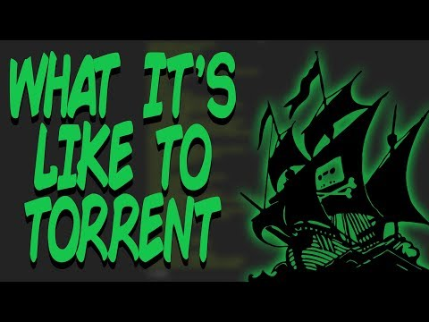 Greentext Stories- What It's Like to Torrent
