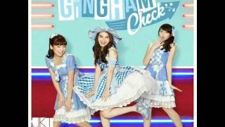JKT48 6th 04 Boku Wa Gambaru iTunes