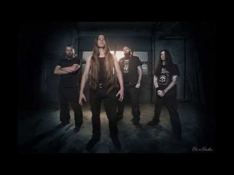 Cryptopsy's new video from upcoming EP