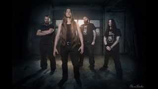 OFFICIAL VIDEO: CRYPTOPSY Detritus (the one they kept)