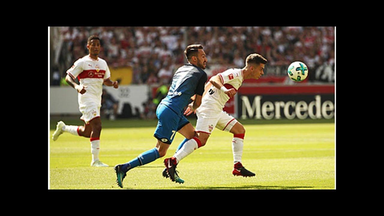Bundesliga übertragung Heute