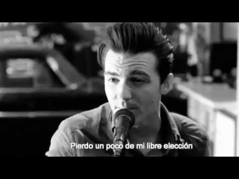 Drake bell - Bitchcraft Video Oficial (sub español)