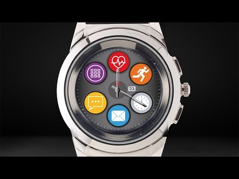 5 Most Interactive all-In-One Smartwatches