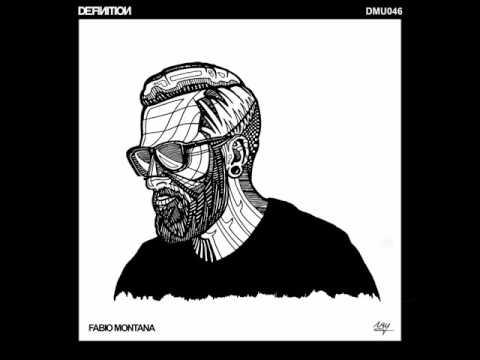 Fabio Montana - Mantikor (Francys Remix)