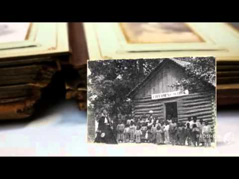 Introduction to the Reconstruction Era