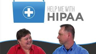 Phishing Attacks In Healthcare - Ep 81