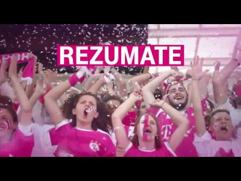 Telekom Sport: Liga 1 Rezumatele etapei a 4-a din play-off și play-out