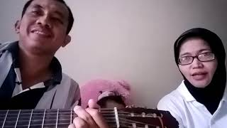 Masa SMA Sweet Killer/Angel 9 Band (Cover by Dylantyans)