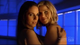 Lost Girl - Season 2 Episode 15 - Tammy Gillis